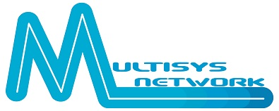 Multisys Network Co. Ltd.